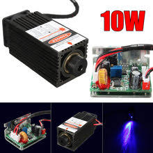 <b>10000mw</b> Laser Promotion-Shop for Promotional <b>10000mw</b> Laser ...