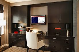 home office cabinet design ideas for goodly custom office cabinets home brilliant home office decor brilliant home office design home office