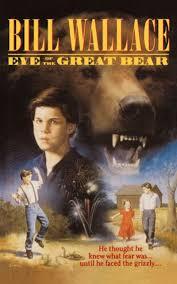 <b>Eye of</b> the Great Bear eBook by <b>Bill Wallace</b> - 9781439116678 ...