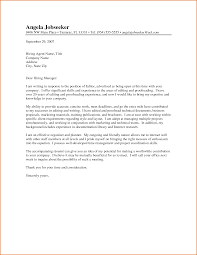 cover letter examples video editor sample customer service resume cover letter examples video editor video editor samples cover letters livecareer letter to editor example for