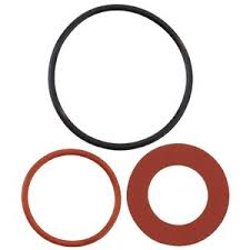 Watts Series <b>RK</b>-<b>800</b> 1/2 - 1 in. Rubber Valve Repair Kit - 0886031 ...