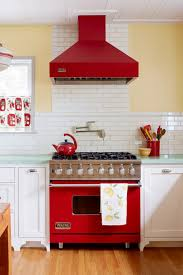 design pictures kitchen  kitchen design ideas pictures of country kitchen decorating inspirati