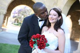 interracial marriage essay related post of interracial marriage essay