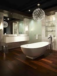 wood floor tiles modern bathroom tiles and walls bathroom lighting design tips