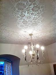 1000 ideas about wallpaper ceiling on pinterest ceilings ceiling tiles and coffer charming wallpaper office 2 modern