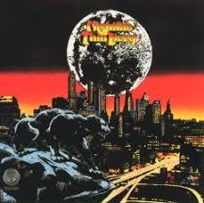 <b>Nightlife</b> - <b>Thin Lizzy</b> | Songs, Reviews, Credits | AllMusic