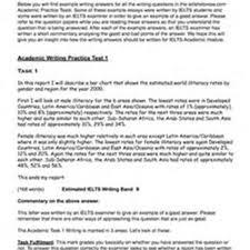poetry explication essay example   selopjebat every resume helpsexample of poem analysis essay graduate school admission
