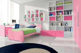bedroom for girls:  bedroom bedroom cool bedrooms for girls cool girl bedrooms ideas bedroom cool bedrooms for girls cool