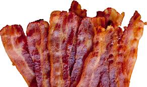 Image result for copyright free bacon images