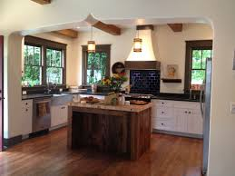 Lowes Lighting Dining Room Kitchen Island Lights Lowes Furniture Edison Bulb Chandelier