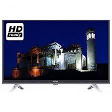 Телевизор ARTEL 32AH90G. Цена, купить Телевизор ... - ROZETKA