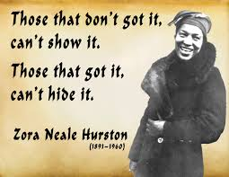 best images about zora neale hurston god 17 best images about zora neale hurston god langston hughes and zora neale hurston