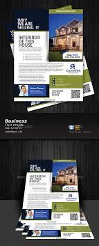 real estate flyer designer real estate flyers flyer template real estate flyer designer flyers print templates