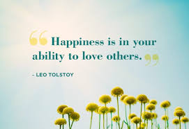 leo-tolstoy-quotes-sayings-love-happiness-ability.jpg