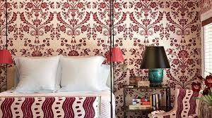 How to Remove Wallpaper (Easily!)   Architectural Digest