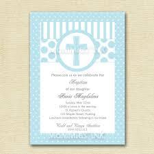 order resume online wedding invitations order resume online wedding invitations writinggroup web fc com new design wedding invitations hollow out flower