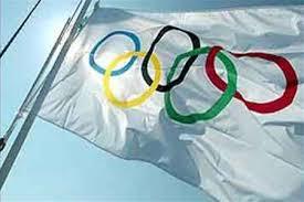 олимпийские игры Сочи2014