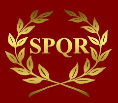 「Tiberius Julius Caesar, roman emperor logo」の画像検索結果