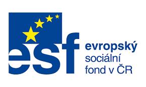 Výsledek obrázku pro esf logo