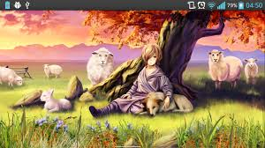 Image result for shepherd images free