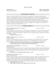 entry level pharmaceutical s resume entry level pharmaceutical s resume 67