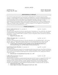 entry level pharmaceutical s resume entry level pharmaceutical s resume 67