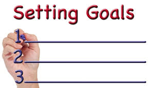 2014 goal setting that s the year matt remorino 2014 goal setting that s the year