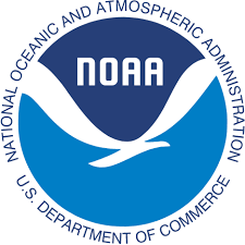 Homepage | NOAA / NWS Space <b>Weather</b> Prediction Center