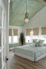 beach bedroom furniture bedroom beach style with light green ceiling white trim beach style bedroom furniture