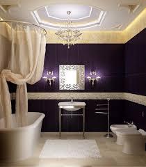 painting wall bathroom tub shower