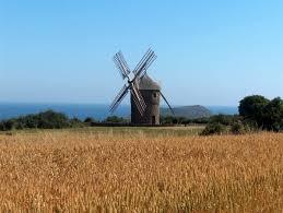 """Résultat de recherche d'images pour """"Moulin de CRACRA"""""""