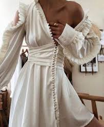 <b>2019 Summer</b> Fashion Outfits - <b>Summer Square Neck</b> Sexy Crop ...