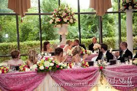 venues archive michigan wedding venues andiamo italia warren mi