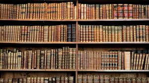 Books的圖片搜尋結果