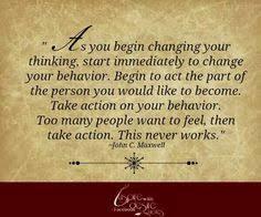 Servant Leadership - John C. Maxwell | Servant Leadership Quotes ... via Relatably.com