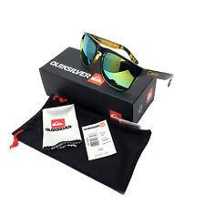 <b>Quiksilver очки</b> и модные <b>очки</b> для мужчин - огромный выбор по ...