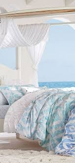 bedroom coastal furniture theme
