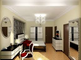 image of how to arrange furniture in a small bedroom decor bedroom furniture small