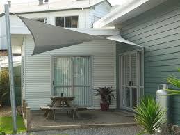 patio canvas covers