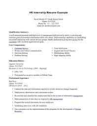 cover resume for internship format resume cover letter writing cover resume for internship format resume cover letter writing inside disney cover letter
