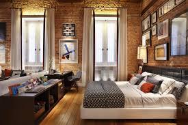 apartment cozy bedroom design: one bedroom apartment tumblr on vaporbullflcom cozy apartment tumblr
