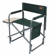 ≡ <b>Кресло Camping World Joker</b> – купить по лучшей цене в ...