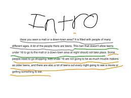 college essays college application essays definition argument    love definition essay example ideas