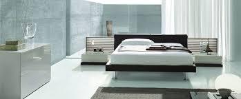italian modern furniture brands decorating design prime classic design modern italian and luxury furniture bedroom furniture brands