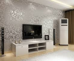 Small Picture Beautiful Walls Design Ideas Photos House Design Interior