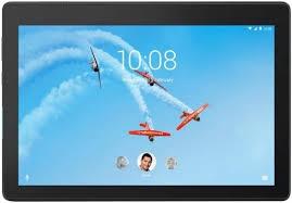 <b>Планшет Lenovo Tab E10</b> TB-X104L LTE 16Gb