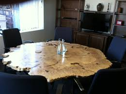 Dining Room Tables Portland Or Dining Table Spectacular Live Edge Dining Table Portland
