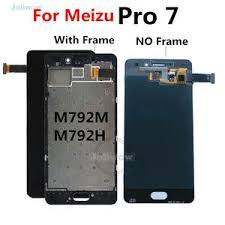 Выгодная цена на <b>display meizu</b> — суперскидки на <b>display meizu</b> ...