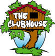 Images & Illustrations of clubhouse