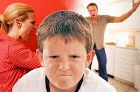 Картинки по запросу дитина тривога